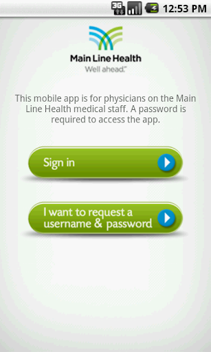 MLH Physician