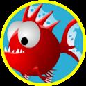 ChompChomp logo