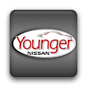 Younger Nissan of Frederick icon
