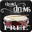 Drums Droid HD FREE 4.4.1 APK for Android
