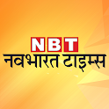 Hindi News by Navbharat Times icon