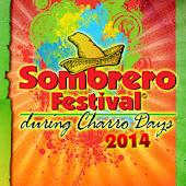 Sombrero Fest