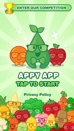 Appy App