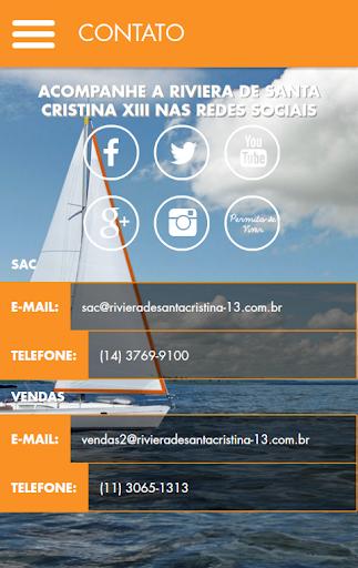 Riviera de Santa Cristina XIII 0.1.4 screenshots 4