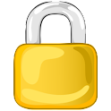Password Protector logo