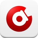 Chợ App 2014 icon