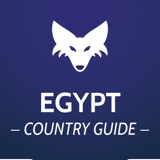 Egypt Premium Guide 旅遊 App LOGO-APP試玩