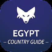 Egypt Premium Guide