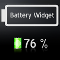 Ultra battery booster icon