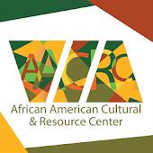 UC AACRC