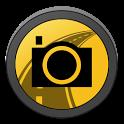 Gdzie Fotoradar icon