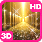 Sparkling Miraculous Adventure icon