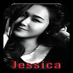 Jessica Jung Games