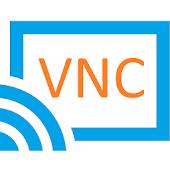vnc2cast free
