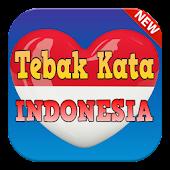 Kuis Tebak Kata Indonesia