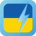 Learn Ukrainian WordPower icon
