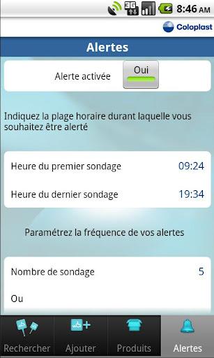 smart remote apk 在線上討論smart remote apk瞭解smart remote