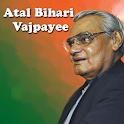Atal Bihari Vajpayee App icon