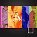 f(x) Theme Shop icon