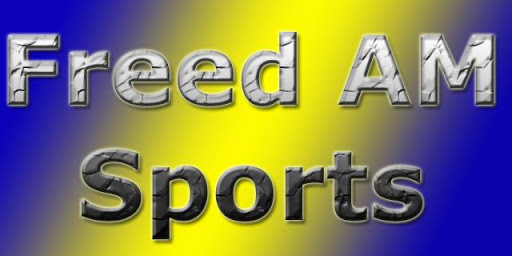 Freed AM Sports