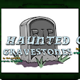 Haunted Gra.. file APK for Gaming PC/PS3/PS4 Smart TV
