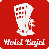 Hotel Bajet