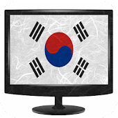 Korean TV Channels
