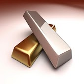 Gold & Silver Bullion Prices