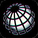 Discotron3000 icon