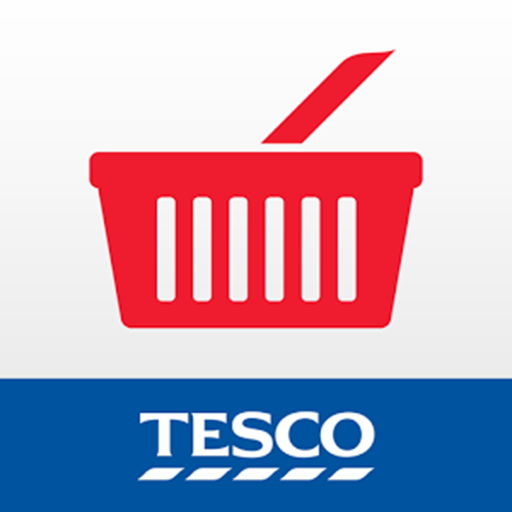 TESCO Ezakupy app (apk) free download for Android/PC/Windows