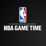 NBA GAME TIME v6.0605