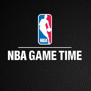 NBA GAME TIME for Android