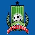 Desde el Stadium Fútbol icon