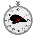 Time Trial Stopwatch icon