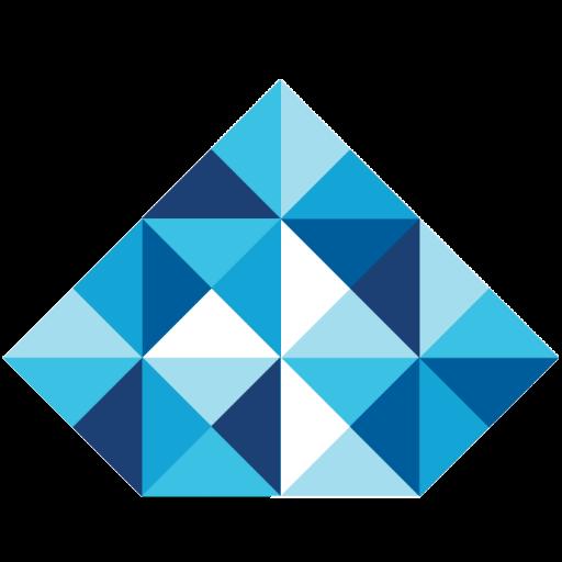 Diamer 商業 App LOGO-APP試玩