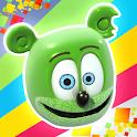 Gummibär Video Player icon