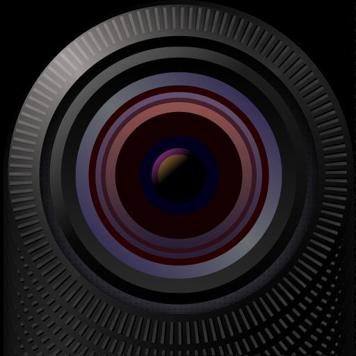 景深計算器 攝影 App LOGO-APP試玩