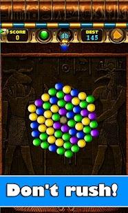 克里斯·凱爾- 维基百科,自由的百科全书