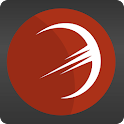 DynamicTrade Japan icon