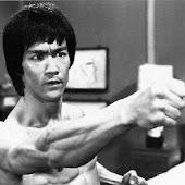 Action - Kungfu Movies HD