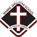 Mamre Anglican School icon