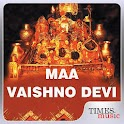 Maa Vaishno Devi Songs icon