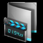 Сognitive TV icon