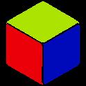 Cubiq Arcadeum icon