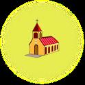Msze Free icon