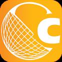 Car-Tel icon