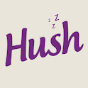 Hush Viewer icon
