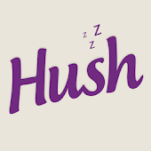 Hush Viewer