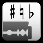 Razor EWI Fingering Charts icon