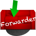 Couch Forwarder Free icon